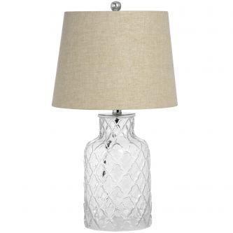 Sancerre Table Lamp (63cm)