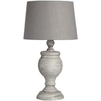 Uthina Table Lamp (32cm)