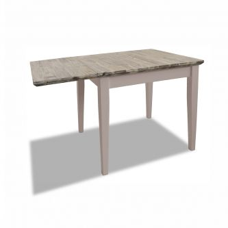 truffle extending kitchen table