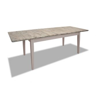 florence kitchen table extention