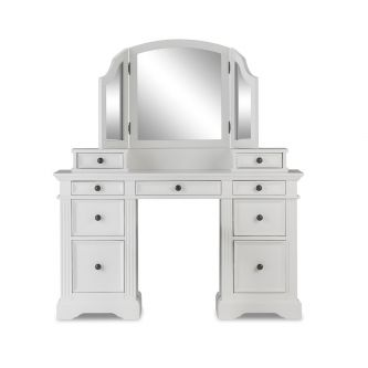 Gainsborough Dressing Table Set