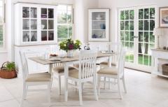 3 Interior Design Ideas for a Victorian Inspired Kitchen