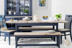 How to Make Your Kitchen Feel Homely