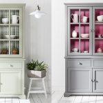 Crafting your custom look furniture!