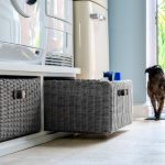 5 Beautiful Storage Solutions For Your Home